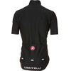 Castelli Gabba 3 Jersey Men light black